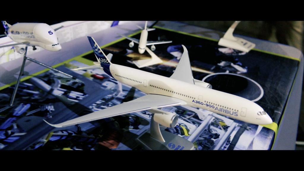 aeronautiques