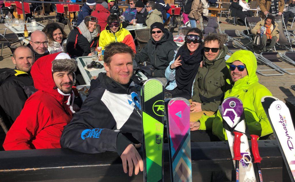 ski-alpe-dhuez