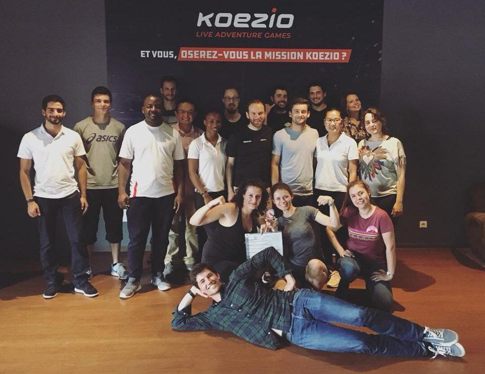 agents-koezio-lille
