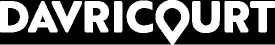 logo-slider-davricourt-light