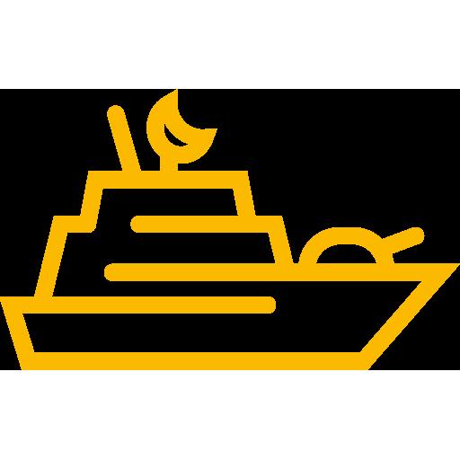 Défense & Naval