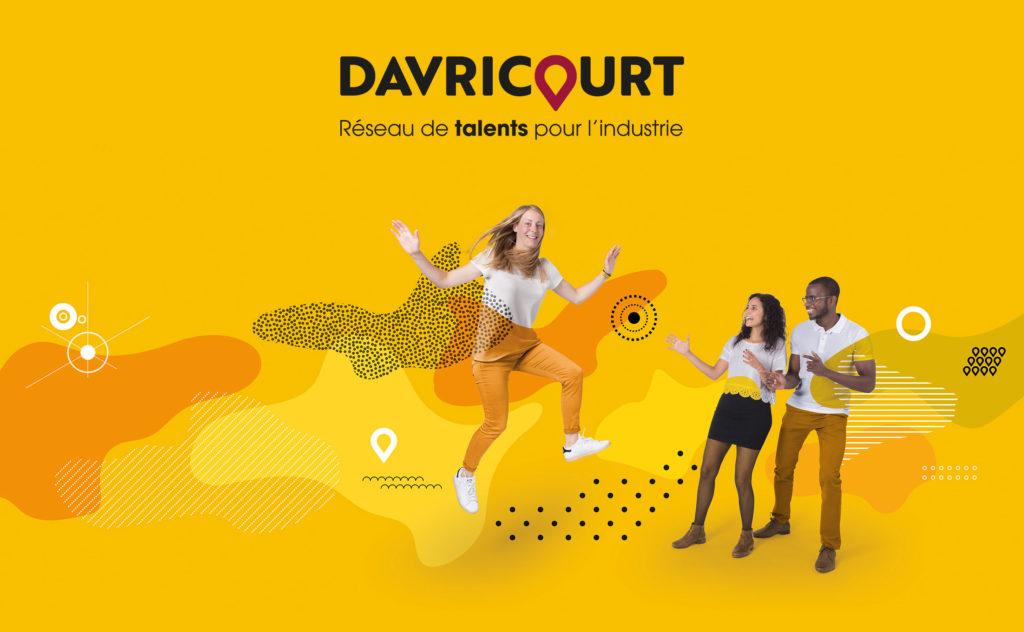 nouveau-look-davricourt