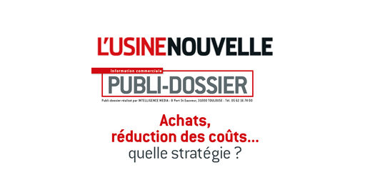 offre reduction cout