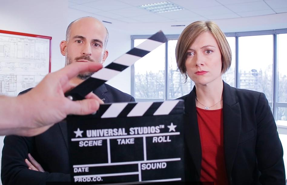 lancement-video-corporate