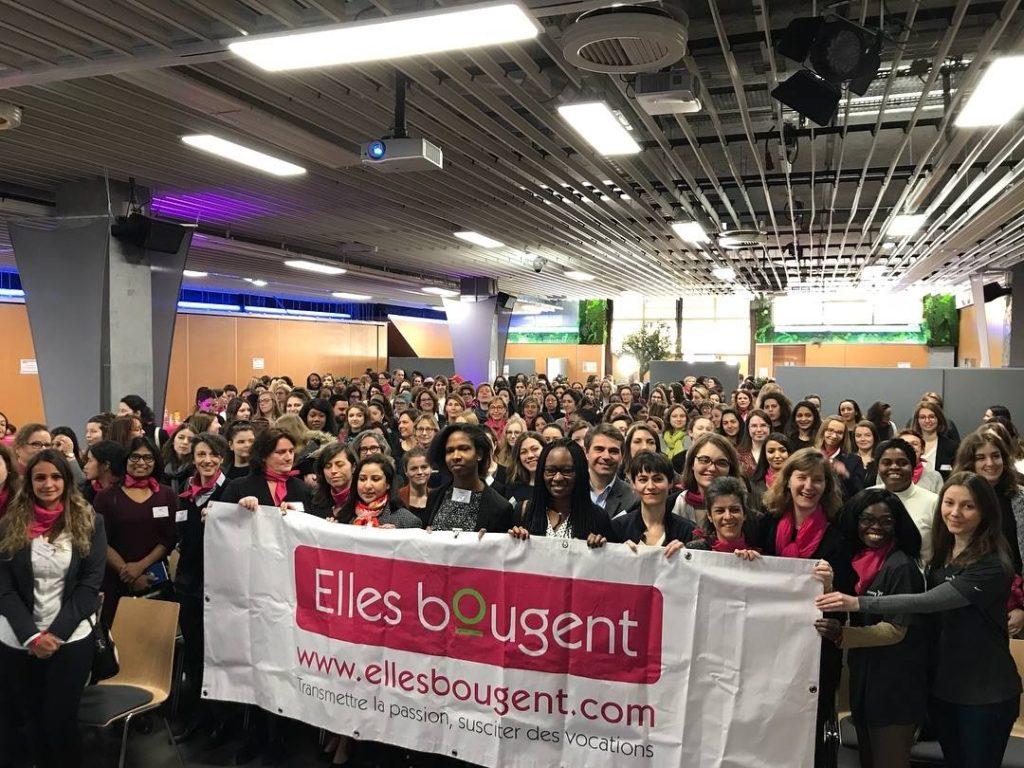 Forum-Elles-Bougent-2019-2