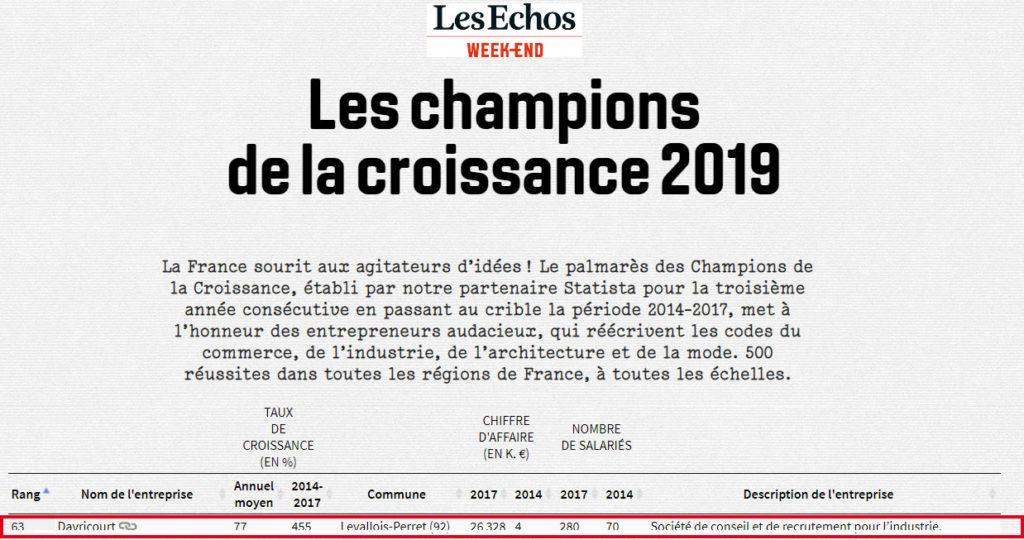 davricourt-champions-croissance
