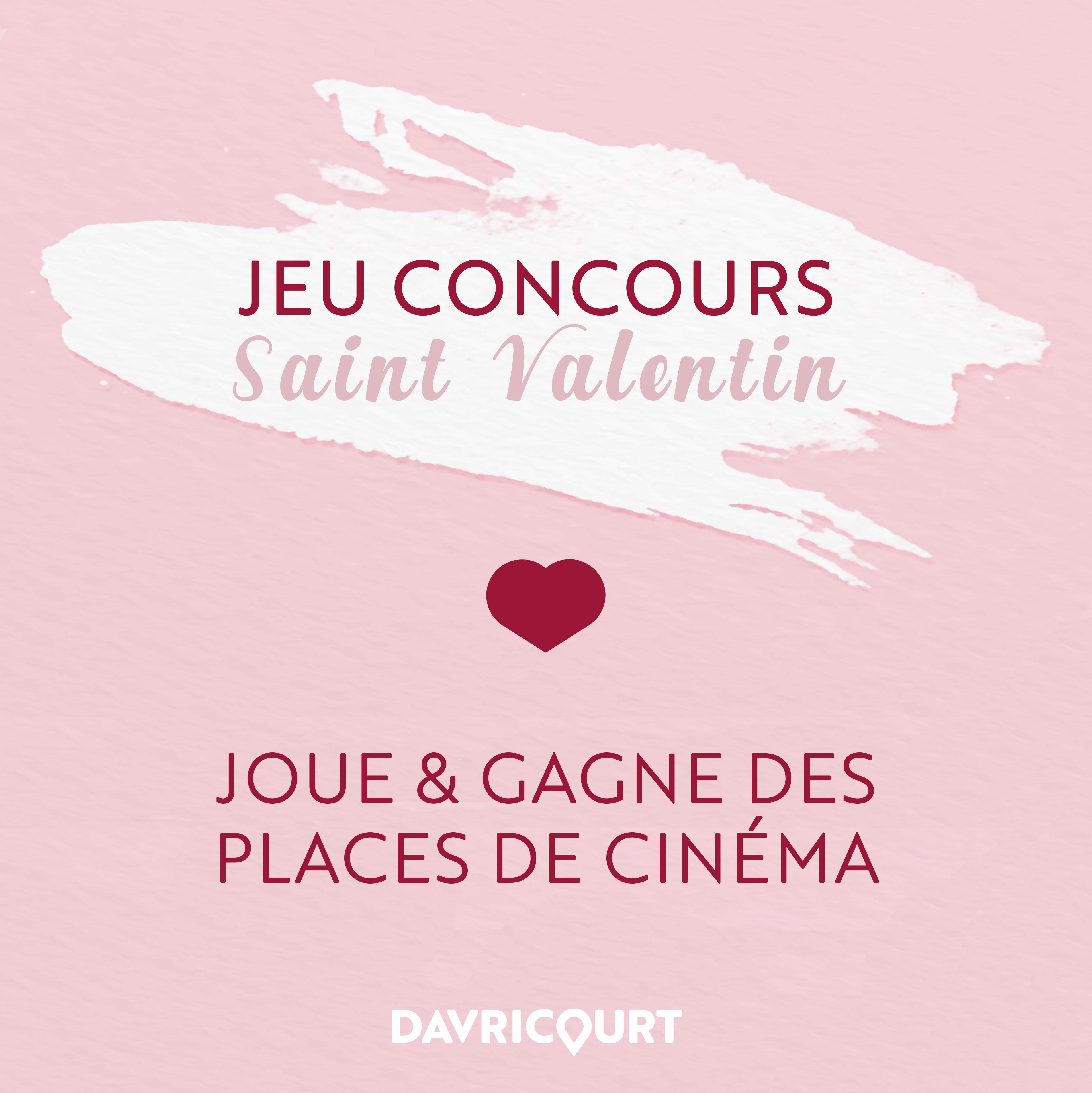 jeu-concours-st-valentin-cinema