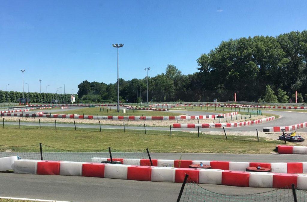 Karting_Lille 3