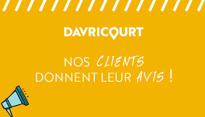 Enquete-clients-2019
