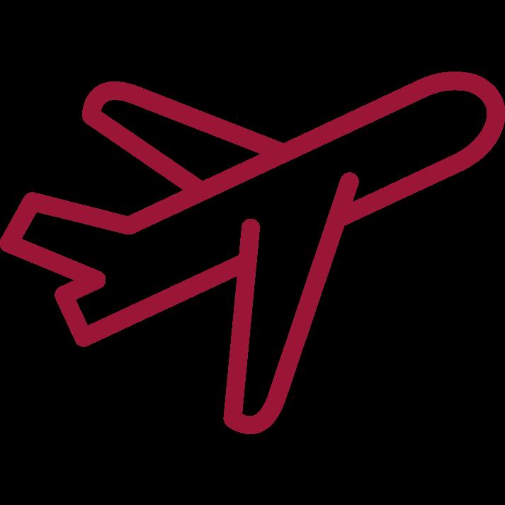 aeronautique_rouge